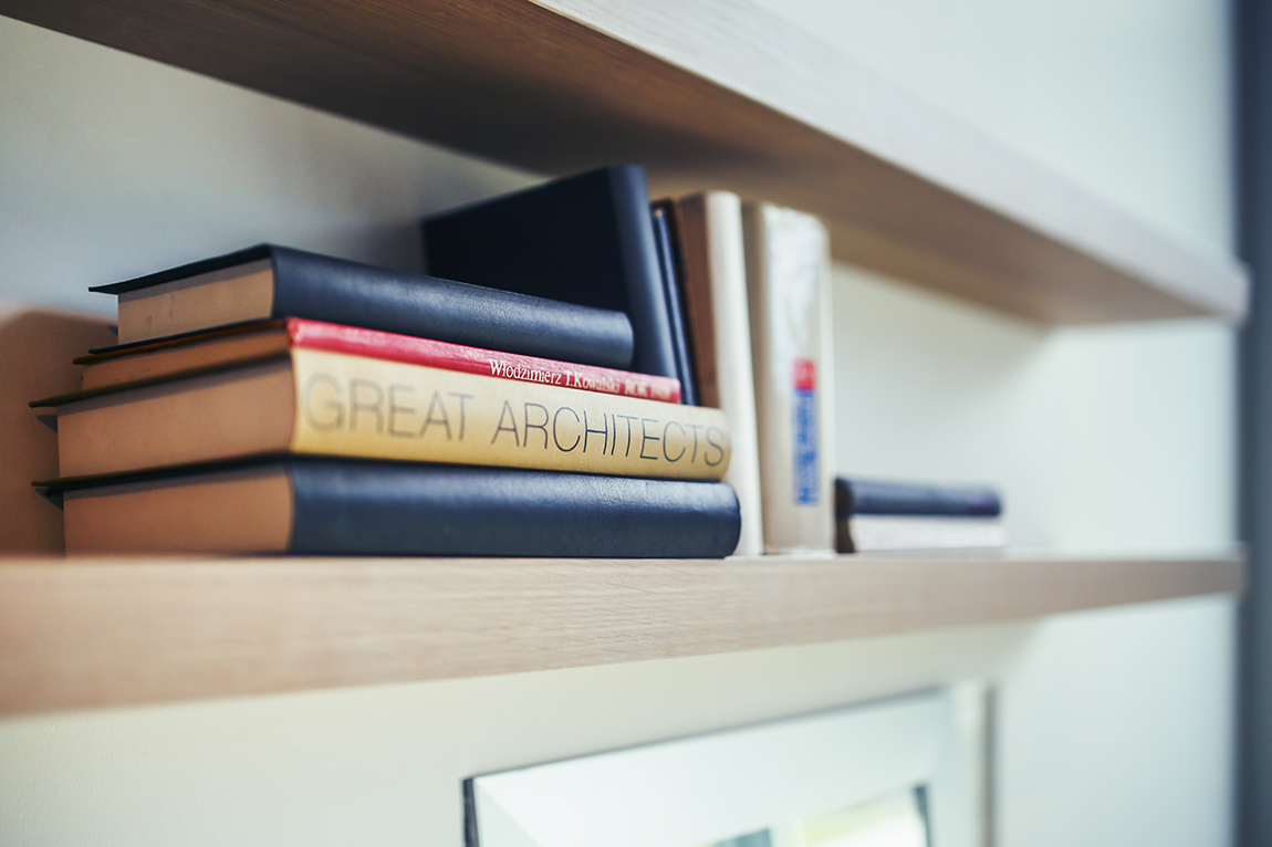 kaboompics.com_Great-architects-book-wooden-shelf.jpg