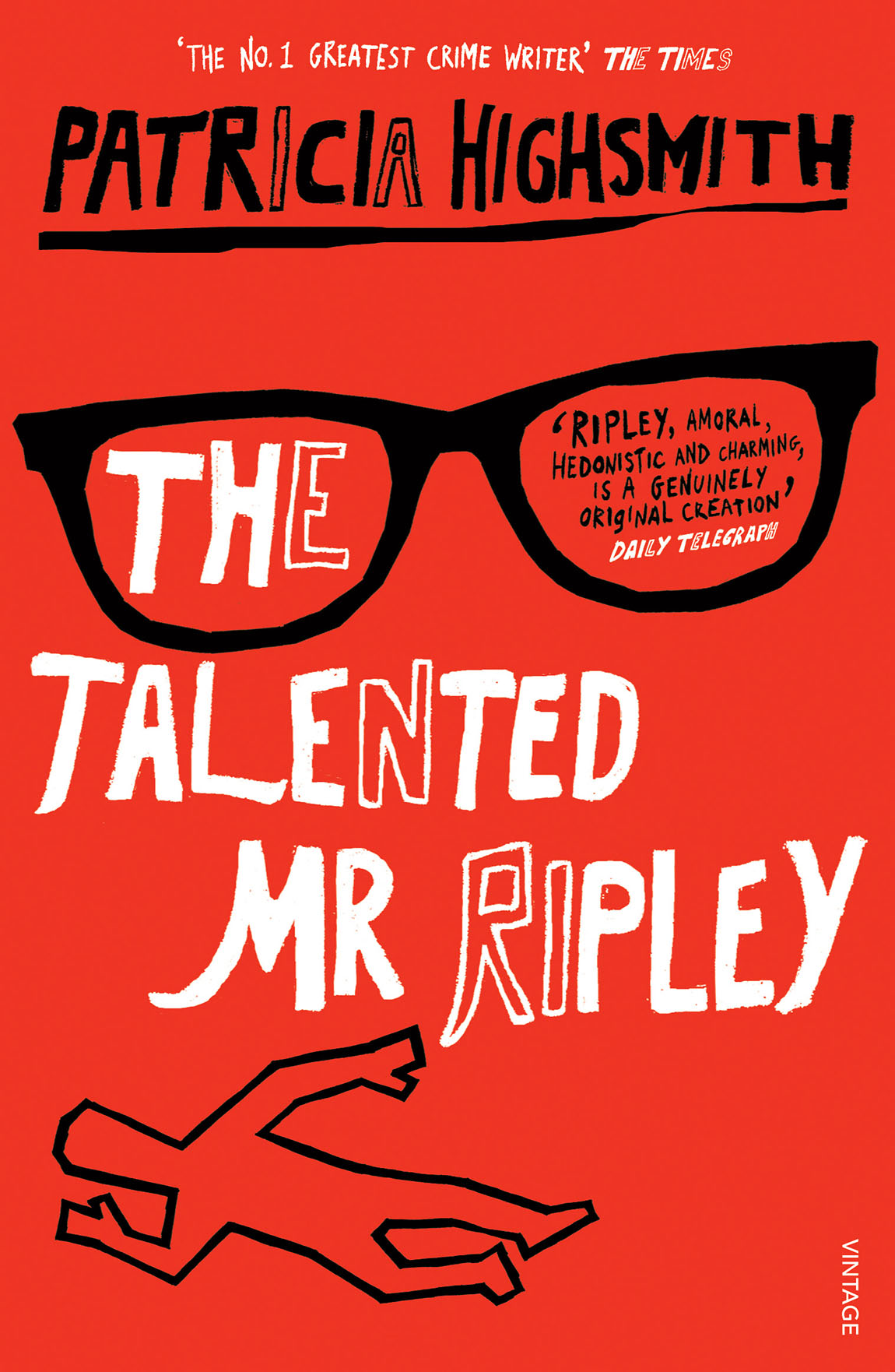 the-talented-mr-ripley.jpeg