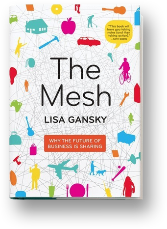 book_the-mesh.png