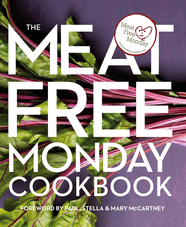 free-monday-cookbook.jpg