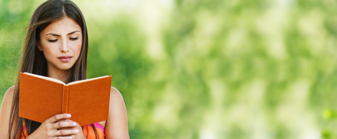 girl-with-red-book.jpg