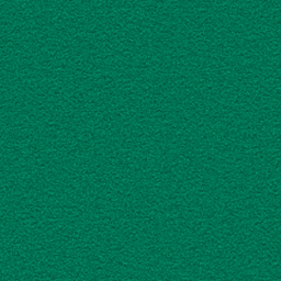 green.png