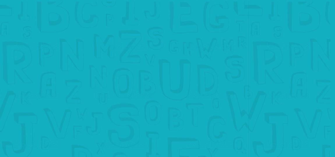 slider_letters.jpg