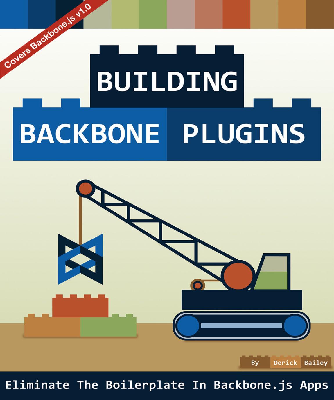 Building-Backbone-Plugins.jpg