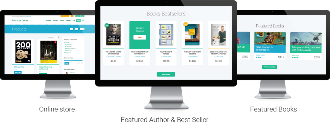 Featured-Books.png