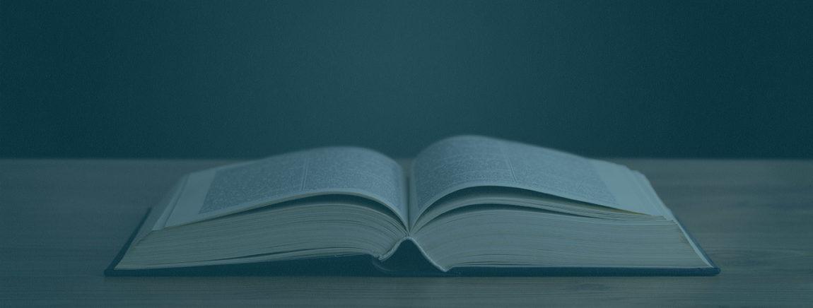 book-dark.jpg