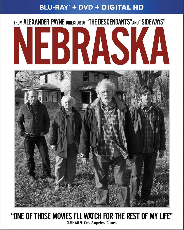 nebraska-blu-ray.jpg