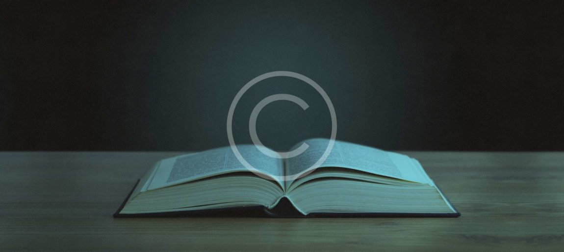 bigopenbook-1.jpg