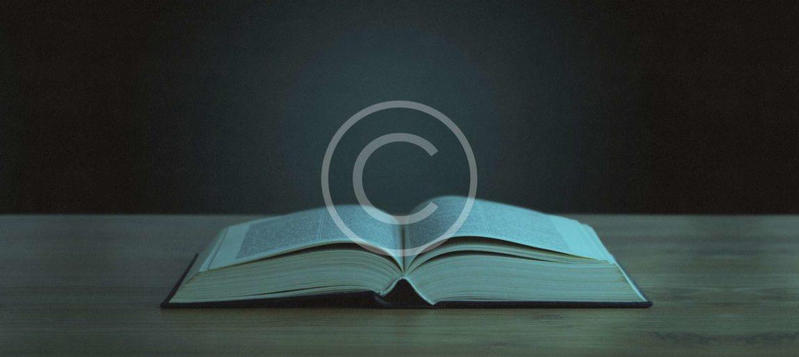 bigopenbook-3.jpg