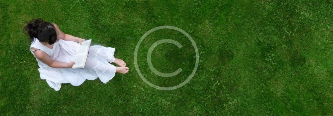 girl-among-grass-1.jpg
