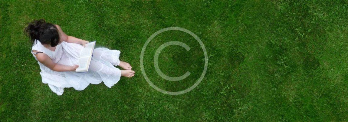 girl-among-grass-3.jpg