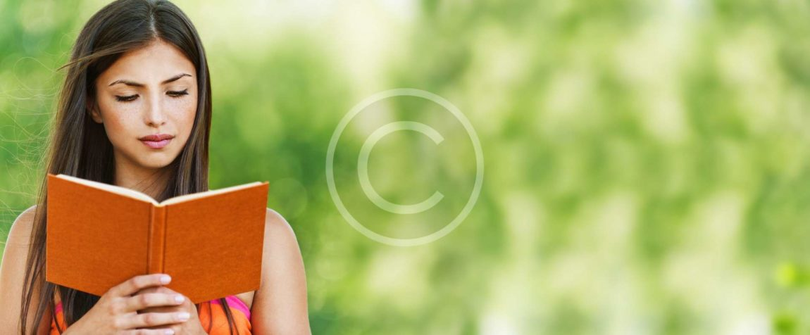 girl-with-red-book-2.jpg