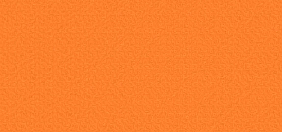 slider_orange-1.jpg