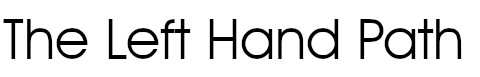 TheLeftHandPath-logo.jpg