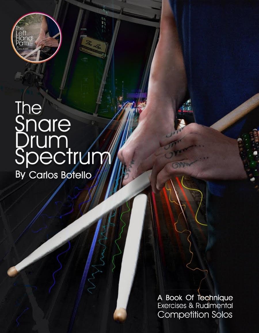 snaredrumspectrum-2.jpg