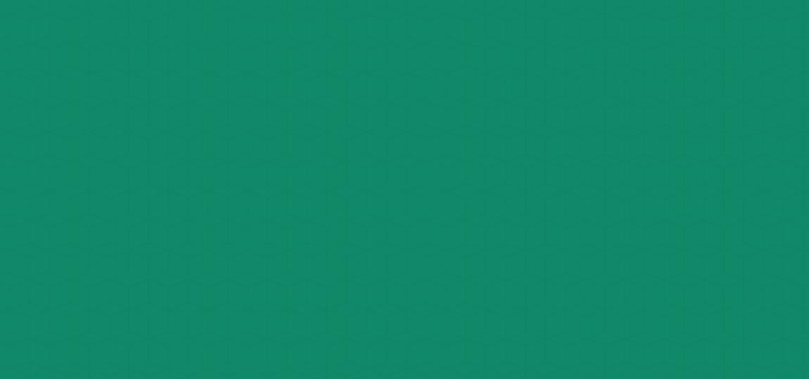 green-rhomb-bg.png